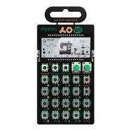 Teenage Engineering x Cheap Monday - Pocket Operator PO-12 Rhythm (Drum Machine)