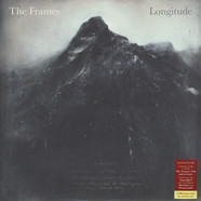 Frames, The - Longitude (An Introduction To The Frames)