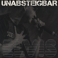 Elvis - Unabsteigbar