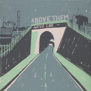 Above Them - Water Lane