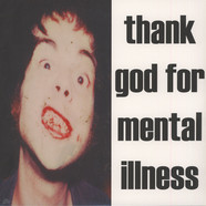 Brian Jonestown Massacre - Thank God For Mental Illness