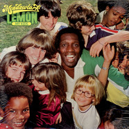 Meadowlark Lemon - My Kids