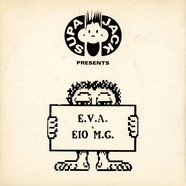 E.V.A. & Eio MC - Information / Caricoscarico