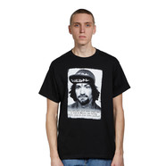 Suicidal Tendencies - Charlie T-Shirt