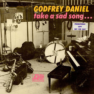Godfrey Daniel - Take A Sad Song...