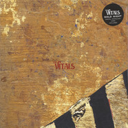 Vitals - Gold Night