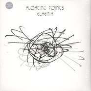 Floating Points - Elaenia
