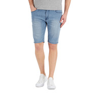 Dickies - Louisiana Shorts