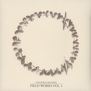 V.A. - Vox Populi Field Works Volume 1
