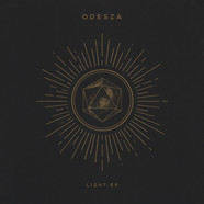 Odesza - Light EP