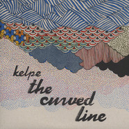 Kelpe - The Curved Line