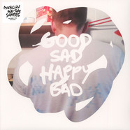 Micachu & The Shapes - Good Sad Happy Sad
