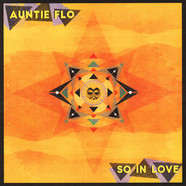 Auntie Flo - So In Love