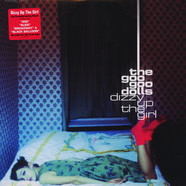 Goo Goo Dolls, the - Dizzy Up The Girl