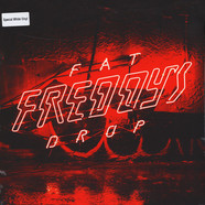 Fat Freddys Drop - Bays White Vinyl Edition