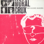 Moral Crux - Pop Culture Assassins