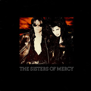 Sisters Of Mercy, The - This Corrosion