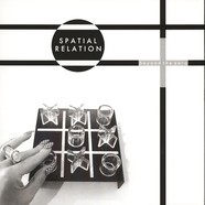 Spatial Relation - Beyond The Zero