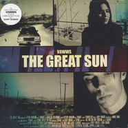 Vowws - The Great Sun