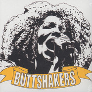 Buttshakers, The - Soul Kitchen
