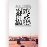 Nicki Samt / Peter Thermometer - New York Ist Woanders