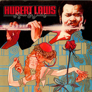 Hubert Laws - Romeo & Juliet