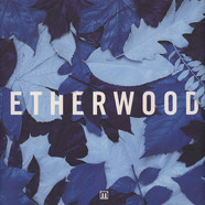 Etherwood - Blue Leaves