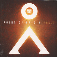 V.A. - Point Of Origin Volume 1