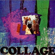 Collage - Collage