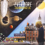 Underachievers, The - Evermore: The Art Of Duality
