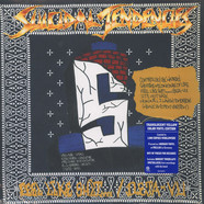 Suicidal Tendencies - Controlled By Hatred / Feel Like Shit … Deja Vu