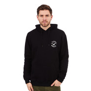 Cleptomanicx - Games Hoodie