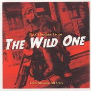 V.A. - OST The Wild One