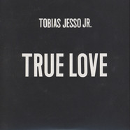 Tobias Jesso Jr. - True Love