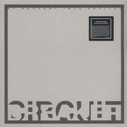 Circuit Breaker - My Descent Into Capital