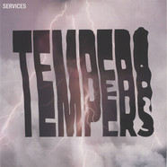 Tempers - Services