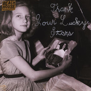 Beach House - Thank Your Lucky Stars