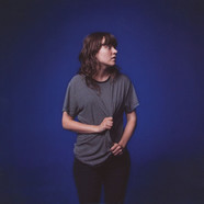 Courtney Barnett - Boxing Day Blues (Revisited) / Shivers