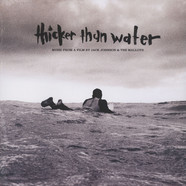 V.A. - OST Thicker Than Water
