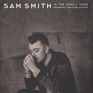 Sam Smith - In The Lonely Hour: The Drowning Shadows Edition