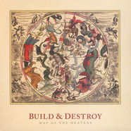 Build & Destroy - Map Of The Heavens