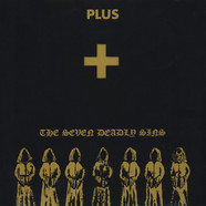 Plus - The Seven Deadly Sins
