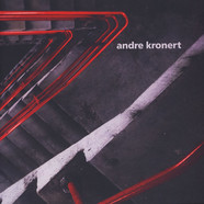 Andre Kronert - The Throne Room