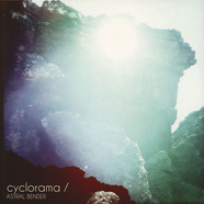 Cyclorama - Astral Bender