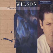 Brian Wilson - Brian Wilson Extended Version