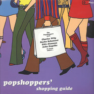 Popshoppers, The - Popshopper's Guide
