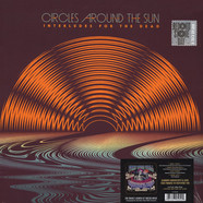Circles Around The Sun (Neal Casal) - Interludes For The Dead