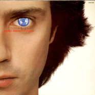 Jean-Michel Jarre - Magnetic Fields