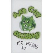 V.A. - Rad Cat Mix Volume 1