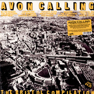 V.A. - Avon Calling - The Bristol Compilation